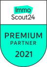 ImmoScout24-VP-Siegel-2021-72dpi-96px